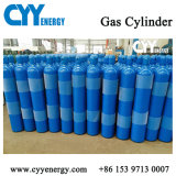 ISO標準の酸素窒素のアルゴンのガスのための40Lステンレス鋼のガスポンプ