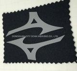 Transferencia de Calor de silicona de la impresión de logotipo para vestir