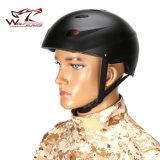 강타 특수 부대 정찰 전술상 헬멧 자전거 헬멧