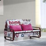 Muebles de la base de sofá del marco del metal para el hogar