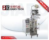 Duplex Sachet Sac des granules Stick Machine d'emballage (SPK300D)