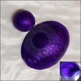 Proceso en frío, cosméticos colorantes de jabón Jabón Natural de fuentes de pigmentos