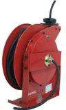 220V рабочее напряжение 360° мотовила контактных колец