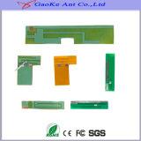 Tamaño mini 2.4G Wireless WiFi antena interna