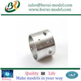 Niet StandaardAluminium CNC die Deel, CNC Delen voor Auto machinaal bewerkt