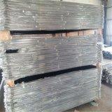 150x150мм горячей DIP сварной проволочной сетки панели
