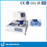 Polissage de meulage automatique machine/machine de meulage métallographique de polissage