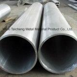 La venta directa310s F51 F52 F53 329j1l Placa de acero inoxidable tubo alambre