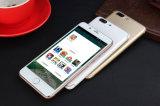 본래 공장 5.5inch 지능적인 GSM Moblile 셀룰라 전화