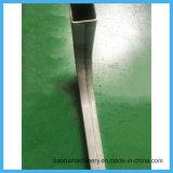 Dw100nc Гидравлическая зажимная оправка трубы гибочный станок