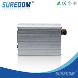 Автомобиль инвертирующий усилитель мощности 300 Вт 12В постоянного тока AC110V 220V инвертирующий усилитель мощности 1 порт USB