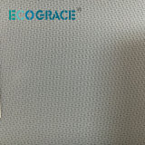 Ткань фильтра машины давления фильтра глины каолина