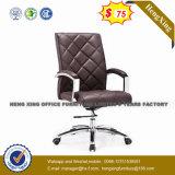 높은 뒤 회의 메시 직물 행정실 의자 (NS-CF033A)