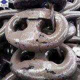 64mmの海兵隊員のハードウェアのアンカー鎖のKenterの手錠