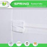 Prova dei batteri dell'acaro della polvere dell'errore di programma di base di Protecter del materasso, prova dell'acqua di allergia