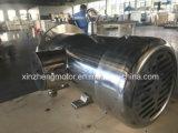 мотор индукции Ie2 высокой эффективности 0.55~20kw трехфазный