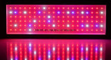 Промышленная Установка на заводе под руководством расти полный спектр освещения