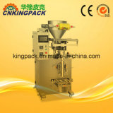 Jr100g gránulo Vertical Automática Máquina de embalaje con el sello de calor