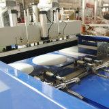 Высокий уровень выходного сигнала на заводе четыре линии холодной резки пакет решений машины