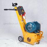 La Chine Scarifying béton Scarificateur de plancher de la machine pour la vente