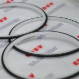Originele Fabriek voor Ring Glyd voor de Ring van /Retaining van de Zuiger/HulpRing