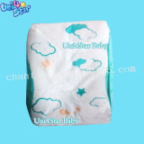 2018 Nouveau bébé, couches Couches de style en usine, de concevoir une bonne couche de bébé