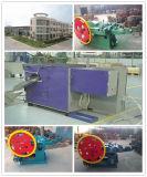 Spijker Roofting van de Paraplu van het Roestvrij staal van de Uitvoer van China de Hoofd