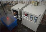 La macchina termica eccellente di induzione di qualità (100KW) e l'HP 8 ventilano il refrigeratore raffreddato