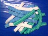 Wegwerfclip-Schutzkappe/Streifen-Schutzkappe/Pöbel-Schutzkappe für Krankenhaus/Nahrung Indystry
