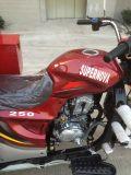 Три колесных грузов в инвалидных колясках мотоциклов EEC