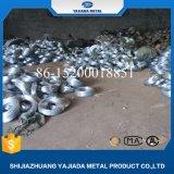 16 Fabrik-Preis des Anzeigeinstrumentgi-verbindlichen Draht-10kg Rolls