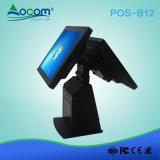 POS-B12 Китай Шэньчжэнь заводе POS терминал с NFC считыватель с дешевой цене