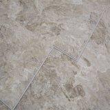 Color Piedra populares haga clic en el SPC pisos piso/PVC