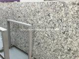 Promoção artificial de vendas/engenharia Laje de Pedra de quartzo
