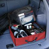 Привода движения груза соединительных линий автоматического Boot ящик для хранения большой емкости организатора SUV Smart Car организатор соединительных линий