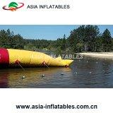 Игра воды раздувная, раздувная скачка шарика Aqua шарика воды, скачка шарика воды, раздувной шарик воды