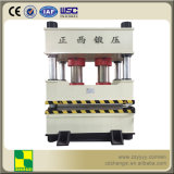 Машины гидровлического давления колонки верхнего качества 4