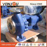 Pompa chimica di uso del raggruppamento della pompa centrifuga/pesci di Ih