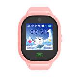Fornecedor profissional de crianças impermeável IP67 Sos Vigilância GPS inteligente