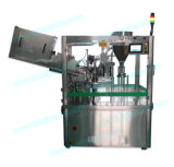 Автоматическая машина завалки пробки на 80 пробках согласно с минута (TFS-300A)