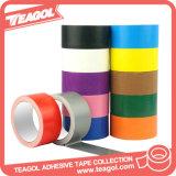 耐熱性布テープ、荷造り用布の粘着テープ