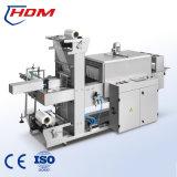 Automatischer Karton-thermische Schrumpfverpackung-Maschine