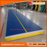 Secadora de aire inflables inflables Pista o vía aérea (T9-800)