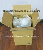コーティングのペンキのパッキング容器Chntainer 20リットル