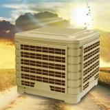 De concurrerendste Industriële Koelere Ventilator van de Lucht van de Woestijn met Afstandsbediening