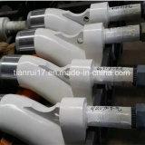 Zoomlion S клапан конкретные запасные части насоса