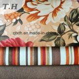 Neues Entwurfs-Gewebe des Knit-2015