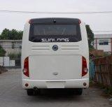 2017년 안전 초침 버스 Slk6750