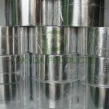 Nastro adesivo del di alluminio