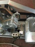 Kaishan KB-35G 435psiのびんの吹くことのためのOil-Free空気圧縮機